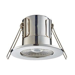 Saxby ShieldECO 800 IP65 8.5w Cool White 74712 By Massive Lighting